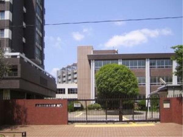 女子 大学 日本