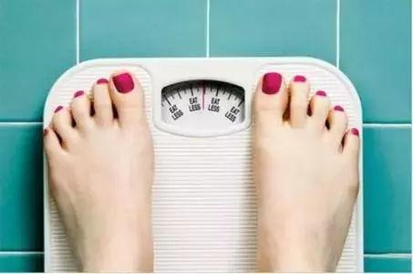 减肥怎么控制饮食 合理饮食轻松减肥