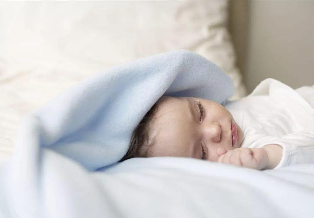 梦见怀里抱着睡着的婴儿