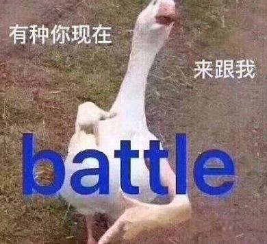 【北京】没约到小姐姐的你弱爆了!715神秘的同人展EXA由你来探索!-ANICOGA