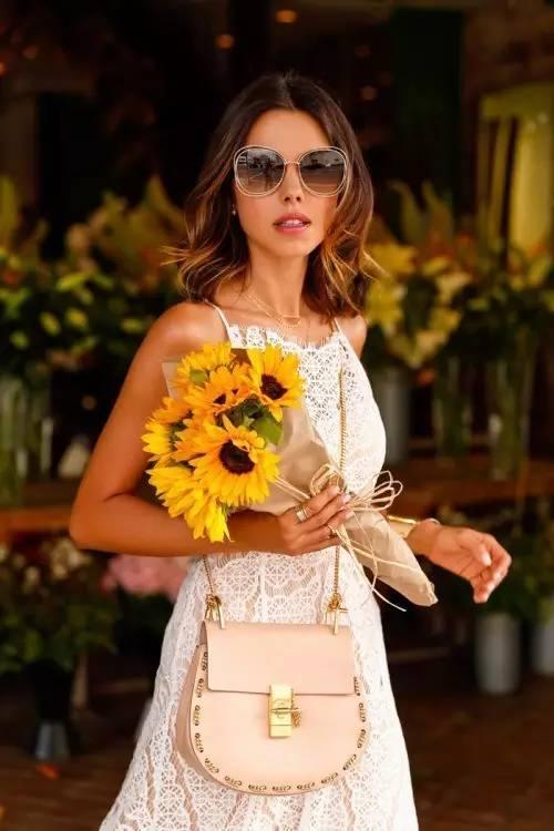 今年夏天悄悄流行的5件衣服,第一件好多人都买