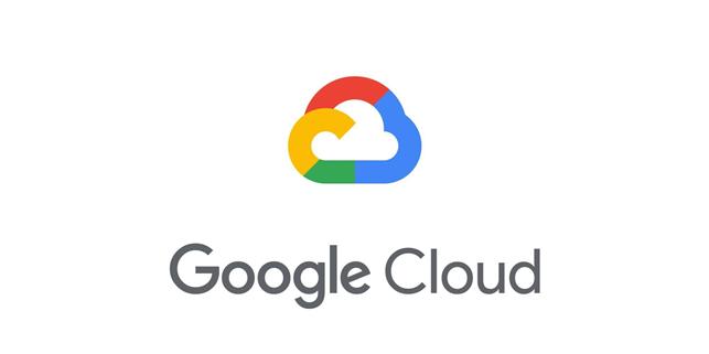 【硅谷】谷歌云服务COO辞职,或将竞选英特尔CEO