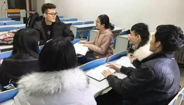 英语要考多少分?才能考上985、211,很多高中生看完后沉默了.....