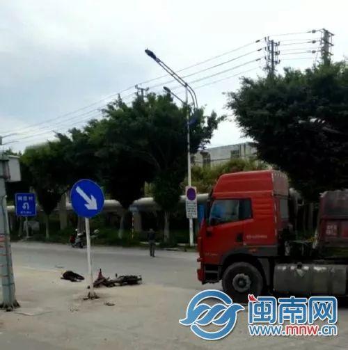 南埔镇人口_福清沙埔镇