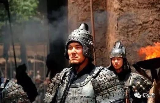 三国最后一位蜀将曾大败东吴军神