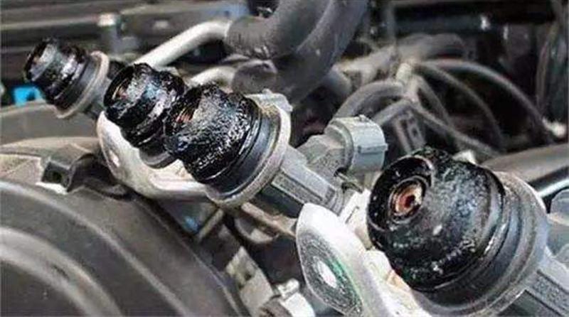 是车就会有积碳?这三招让你远离它 - 周磊 - 周磊