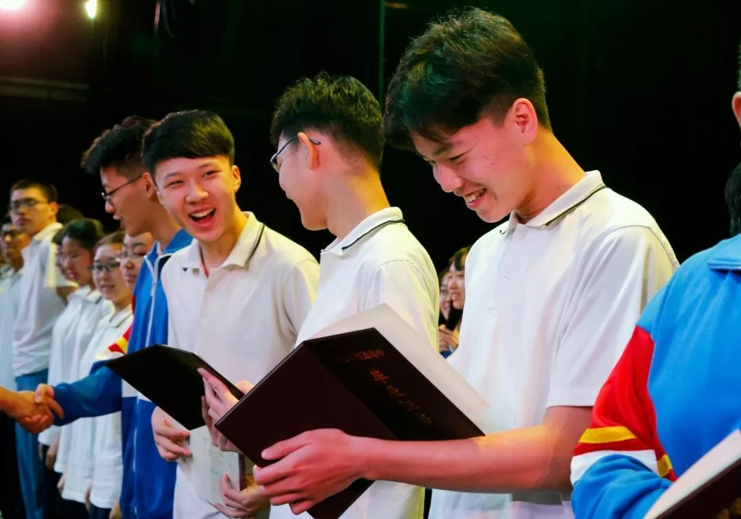 北京高考改革启示录:学生这些能力,今后要重点培养