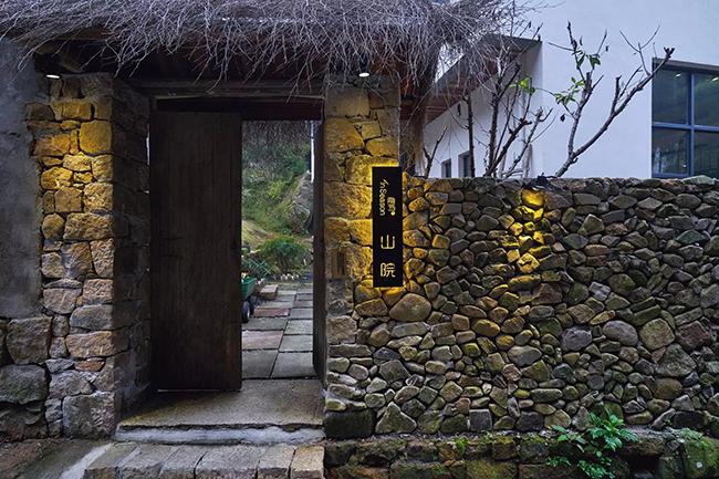 民宿酒店设计要点,民宿度假酒店如何设计主题文化?