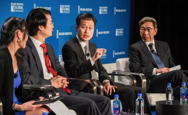为什么说特朗普限制中国在美投资,受伤的反而是美国?