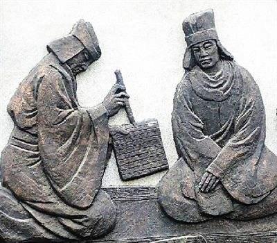 明朝档案为何藏于国外300年,明史到底有没有篡改?
