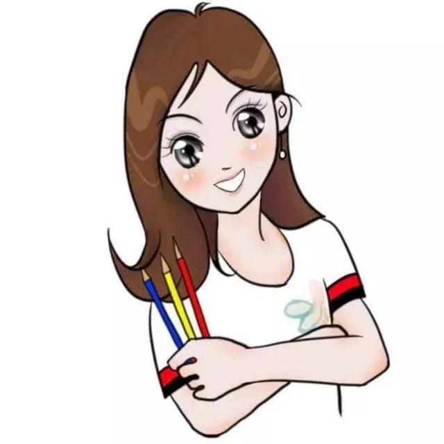 简笔手绘的工具属性可以丰富人们的生活,比如做手帐、画板报、绘壁