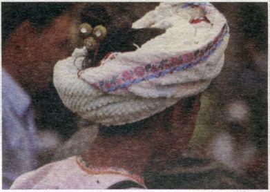 """巡捕历史上海救火前公共马路红布上有头束正文的印度租界,抗战""""红香港俗称电视剧图片"""