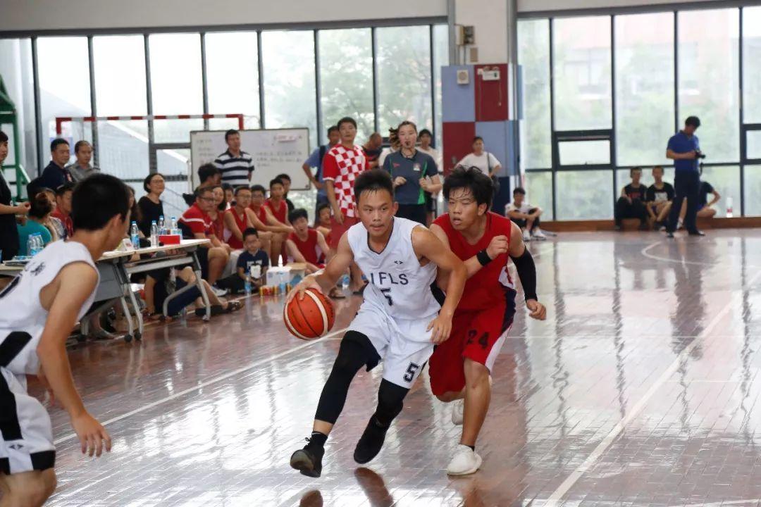 片段!我校喜讯篮球队夺得2018年苏州市青少年描写鼾声的初中初中生图片