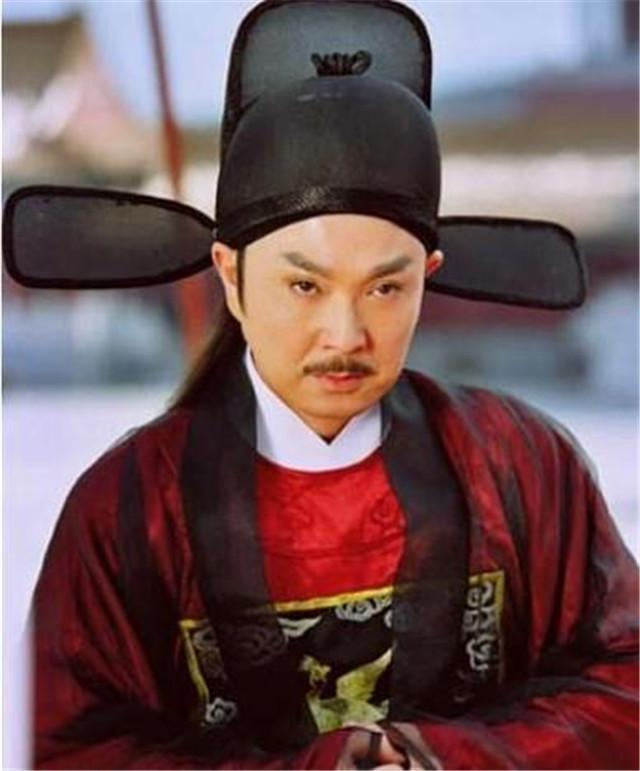 中国历史上最后一任宰相胡惟庸死亡的三个版本,你更相信哪一个?