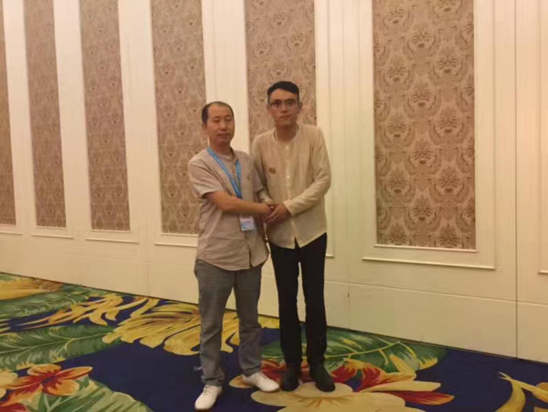澳门必赢官方网站 10