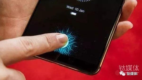模仿过后的创新 国产手机这几项技术未来会不会也让老外眼红?