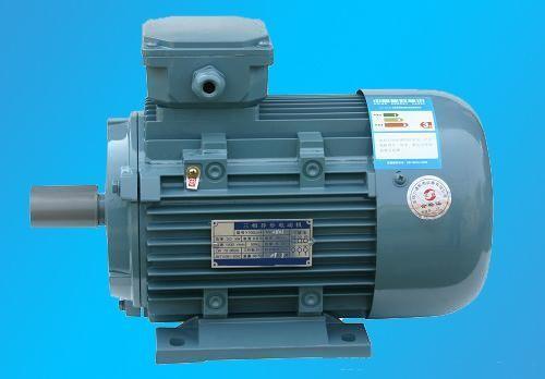 直流无刷微型电机,电气百科:三相异步电动机、高压进线柜、变频器、电焊机、空心杯电动机的保养