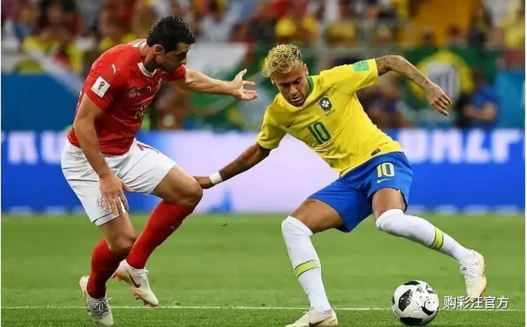 世界杯买球app 4