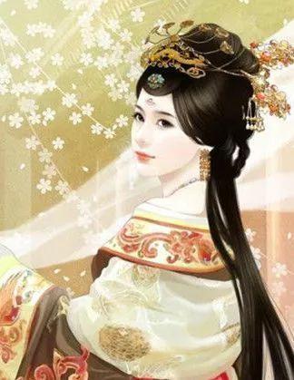 银幕上刁蛮任性的公主只是童话,这些公主可怕到令人发指