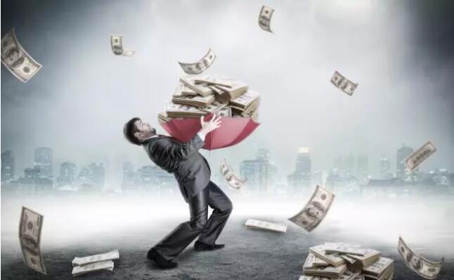 P2P频频爆雷背后,网贷行业依然警钟长鸣