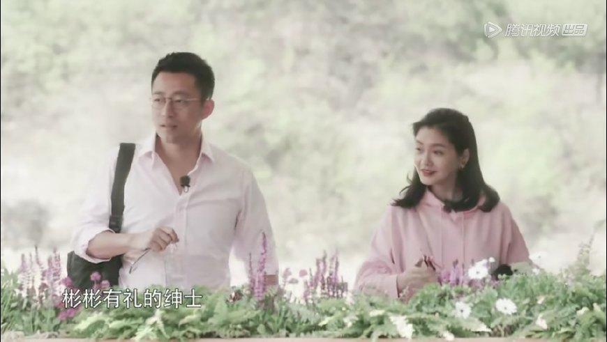 为什么婚龄8年的汪小菲看到大S还会不知所措啊?网友:他俩不正常