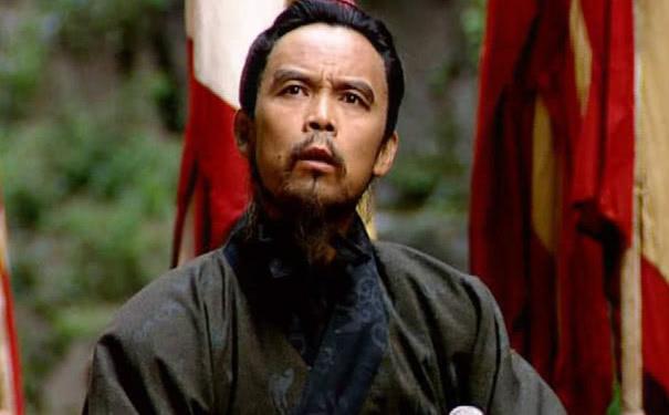 赤壁之战后,庞统说了十六个字,刘备不听,结果导致关羽惨死