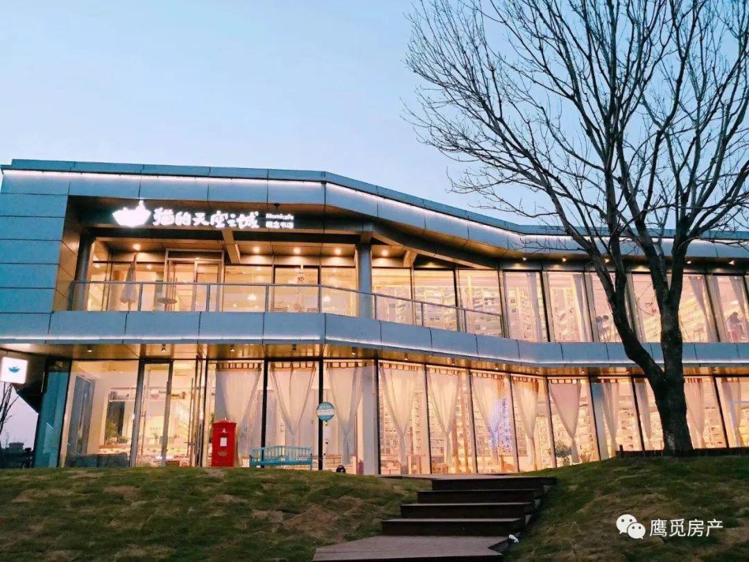 万豪进驻蔚蓝海岸,北京人家门口的高端度假天堂来了!