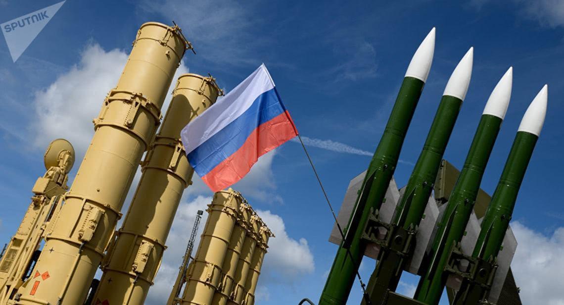 俄罗斯现在的经济总量_俄罗斯现在的军队人数