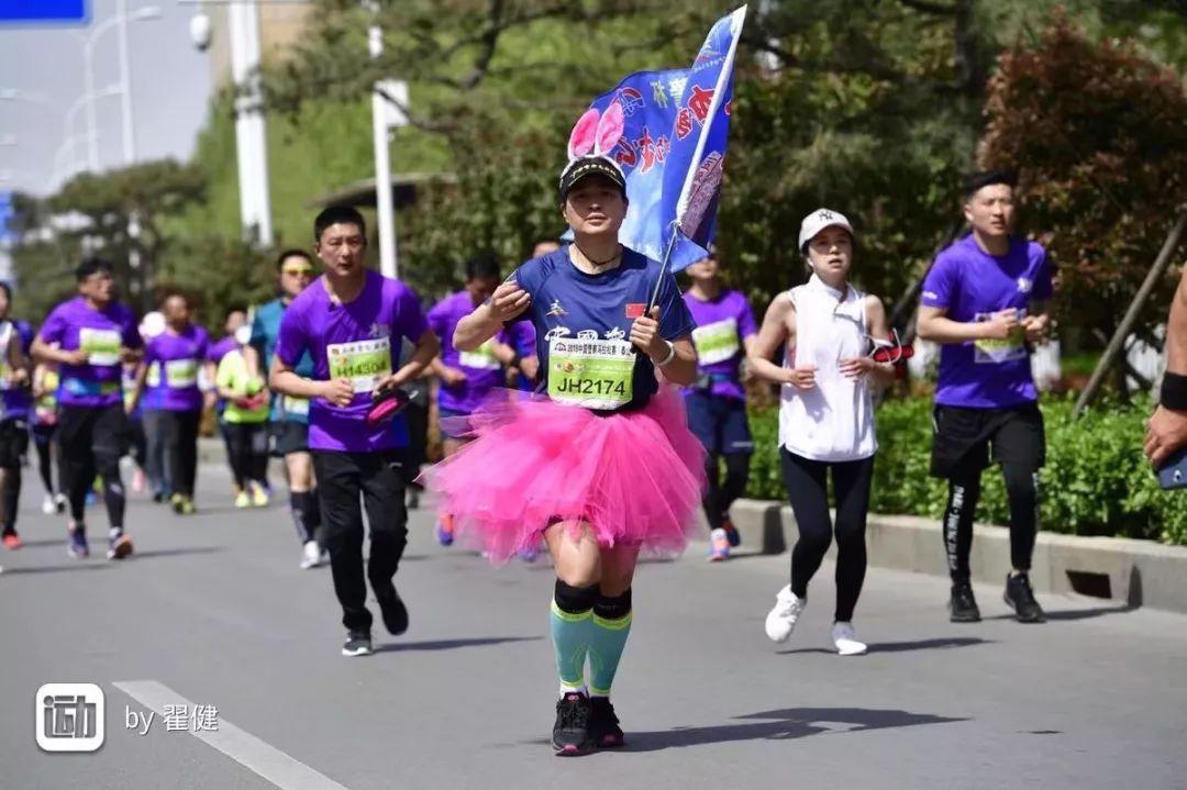 2018贵阳国际马拉松赛方兔子名单公布