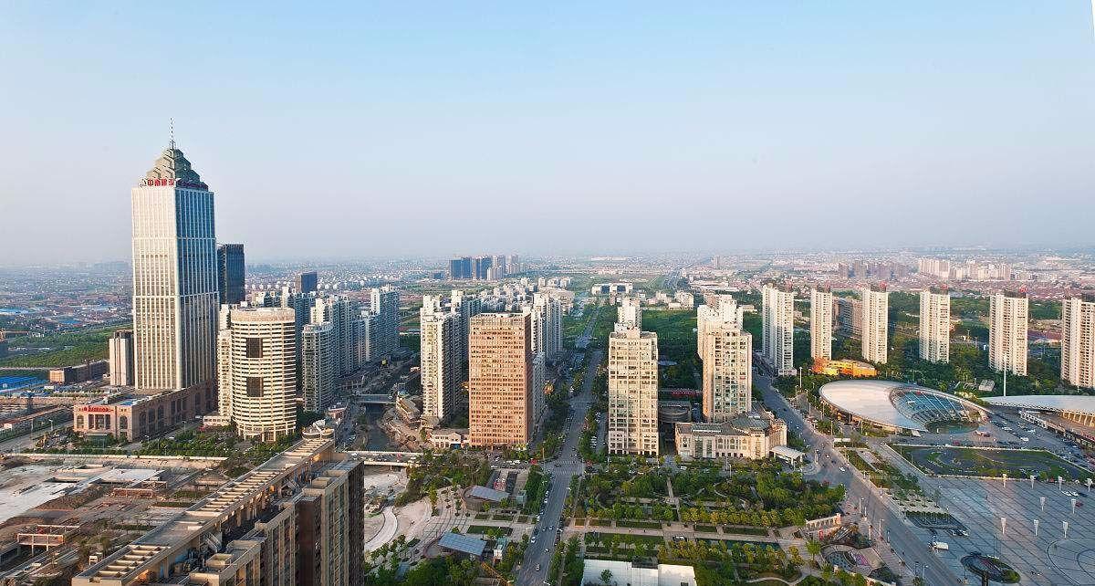 南通民国时期经济总量_南通民国建筑风格(2)