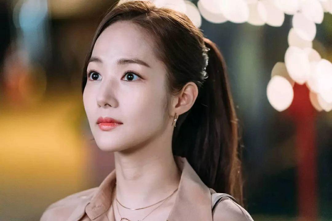 2019韩国明星排行榜_高清组图 宋慧乔拍首饰写真气质高贵冷艳