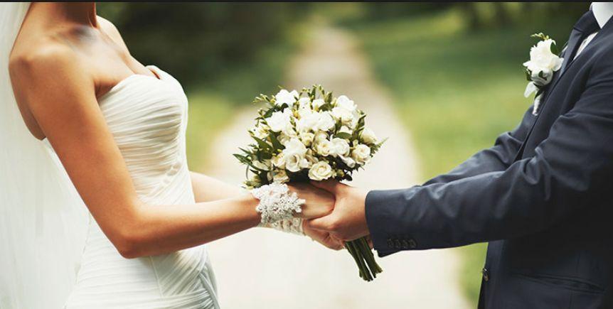干货| 手把手教你如何办理英国配偶签证、未婚妻/夫签证