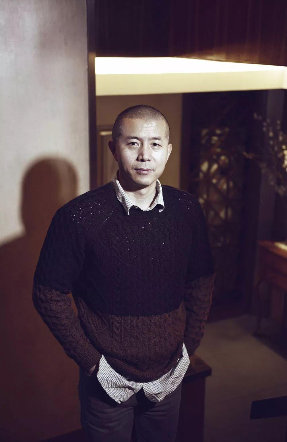 作家毕飞宇:中学阶段的写作教育最重要的是什么?