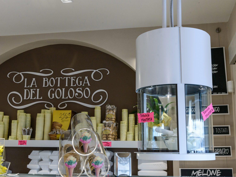 意大利甜点店推C罗同名甜点 斑马球迷盼他快来