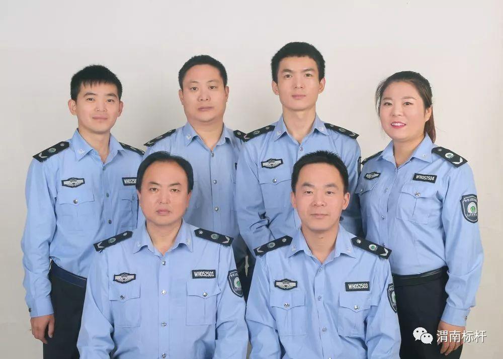 综合执法_澄城县文化市场综合执法大队