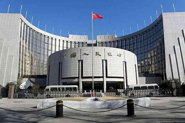余額寶存款規模達到18602億元 遠遠甩開中國銀行