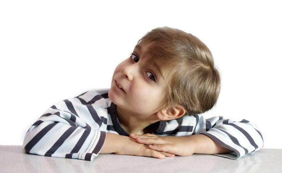GoGoTalk少儿英语怎么样,值不值得给孩子报名?