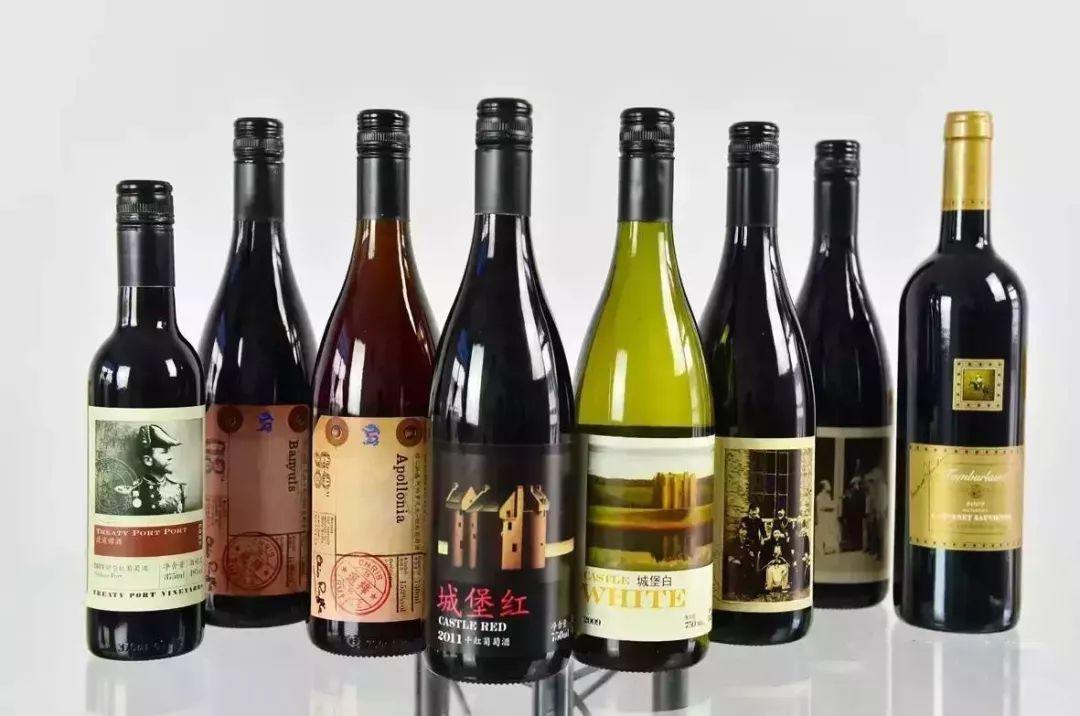 海外葡萄酒梦想家的中国梦