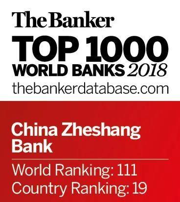 英国《银行家》杂志(the banker)