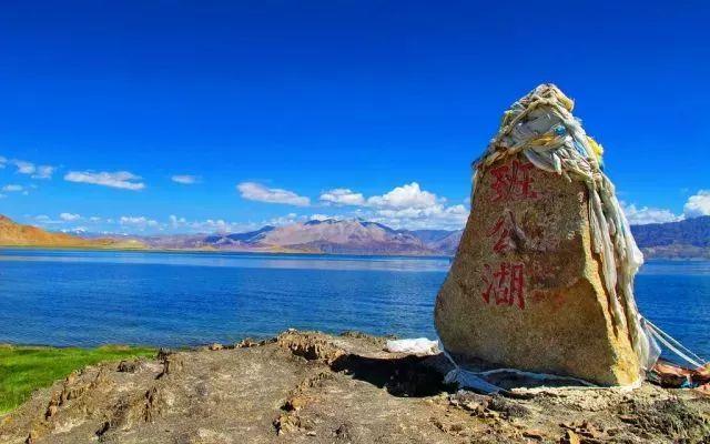 西藏阿里地区措勤县总人口_西藏措勤县摄影作品