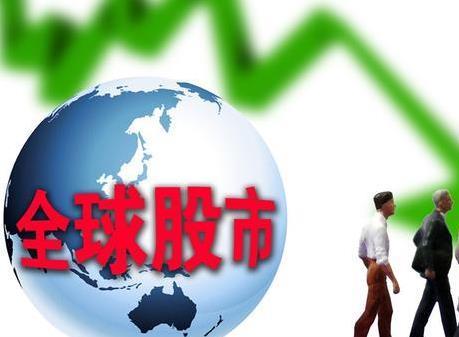 互联网巨头推迟CDR发行,为投资者带来什么?对市场影响几何?