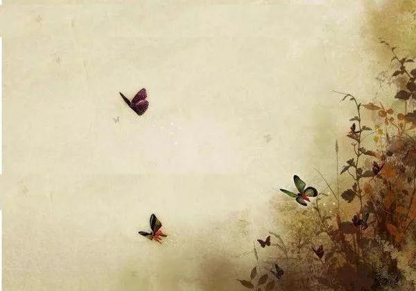 【每日诗词】中国古代十首经典情诗