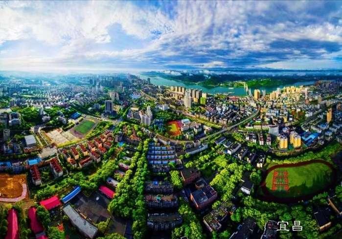 襄阳常住人口有多少_襄阳紫贞公园有灯展吗