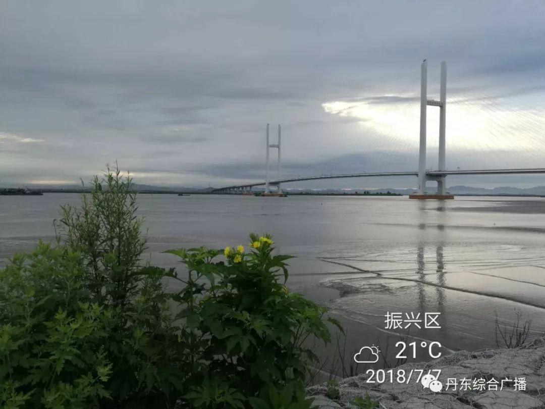 长兴岛天气-长兴岛天气预报-上海长兴岛天气预报查询