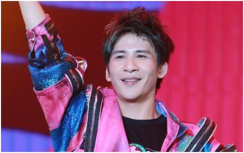 奇葩歌曲排行榜_华语乐坛史上最奇葩的歌曲,比《贝贝》还过分,保证你学不会