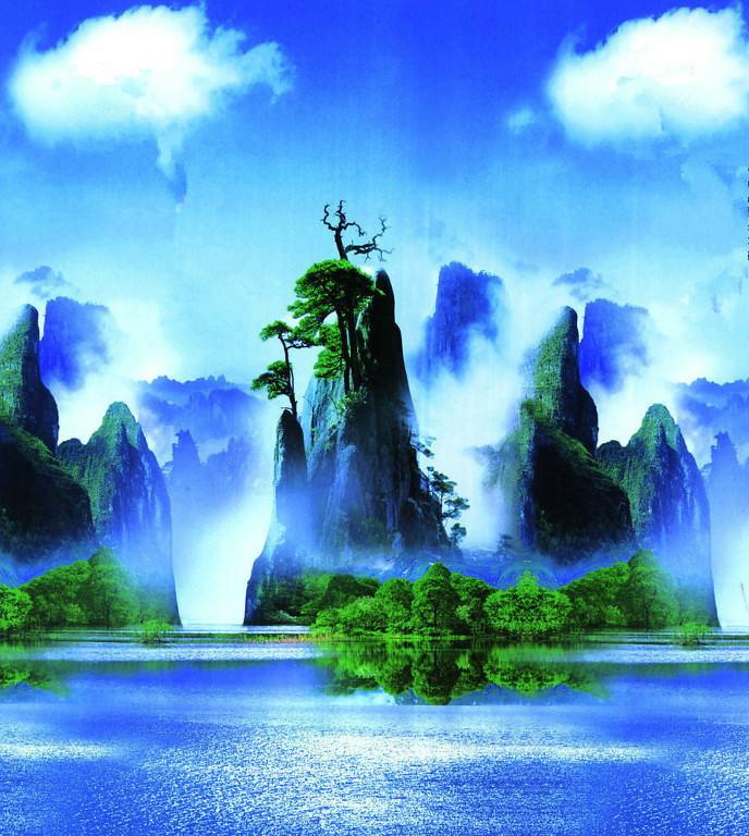 中国旅游杂志排行榜_中国旅游景点排行榜大全