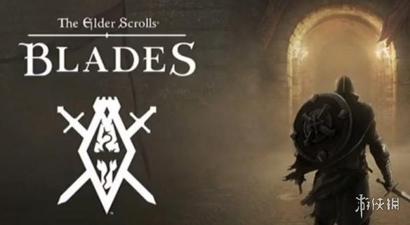 免费手游《上古卷轴:Blades》内容丰富 不会太氪!