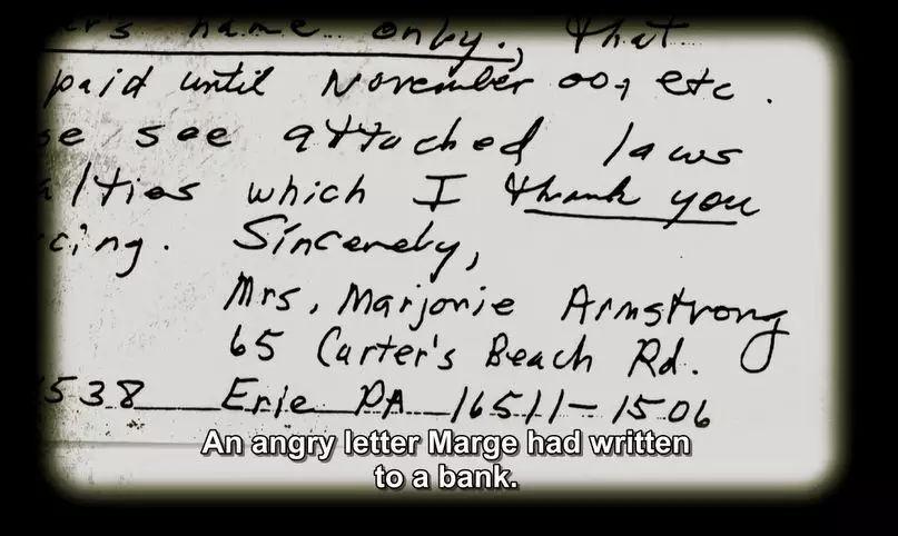 """史上最""""變態""""的銀行搶劫案,真相遠比現實更離奇…-華夏娛樂360"""