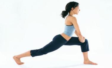 运动锻炼能长高,每天坚持锻炼30分钟