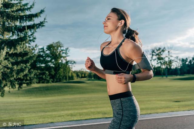 夏季运动锻炼如何防暑?